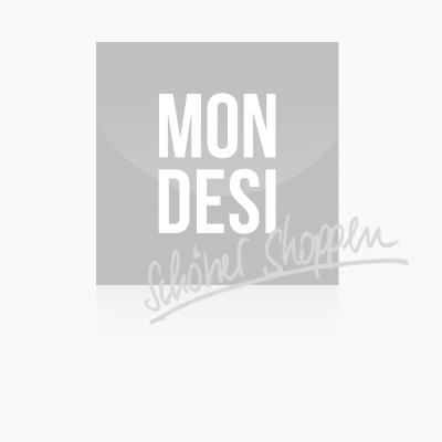 Slim-Line Diele (dunkelgrau) - beidseitig - 21x100mm